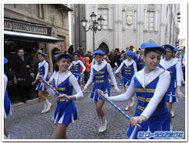 Armond_festival_1