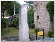 Egnatia_monument