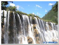 Dakuhiro_waterfall
