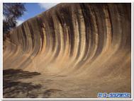 Wave_rock