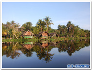 Orinocodelta_lodge