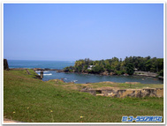 Galle_image