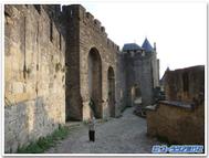 Carcassonne1_2