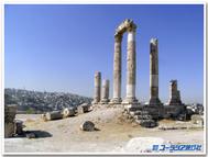 Amman1