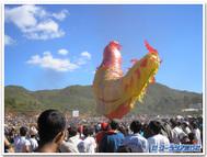 Balloon_festival2