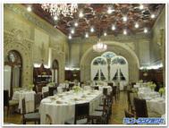 Bussaco_palace