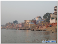 Ganges_river