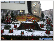 Christmas_market_2