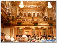 Wienermusikverein20091