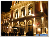 Wienermusikverein20092