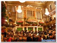 Wienermusikverein20093