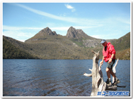 Cradlemountain_3
