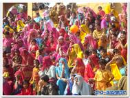 Desert_festival_2010