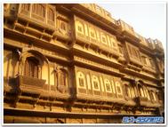 Jaisalmer_2010_2