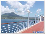 Caribian_sea