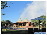 Zambezi_sun_hotel