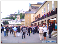 Salzburg_festspielhauser