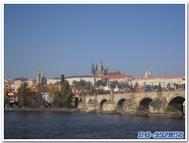 Prague2_2