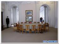 Livadia_table_image