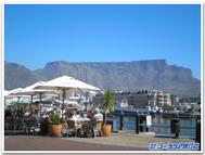 Capetown_2