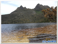 Cradle_mtn_dove_lake_2