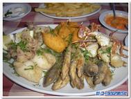 Seafood_meza_2