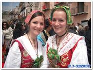 Piana_deli_albanesi2