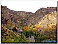 Armenia2_4