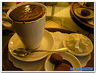 Hot_chocolate_2