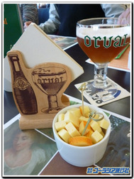 Orval_beer_cheese_2