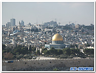 Jerusalem_8
