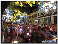 Dong_khoi_street