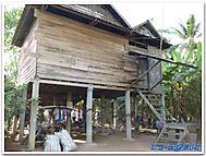 Local_house