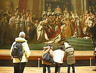 Louvremuseum