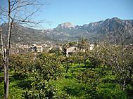 Majorca1
