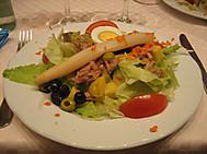 Spain_salad