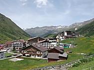 Obergulgl1