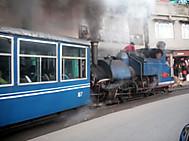 Dscf4125