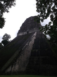 Tikal_4