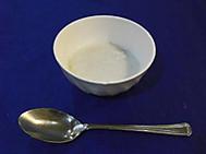 インド、乳粥