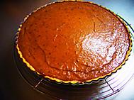 Pie_4