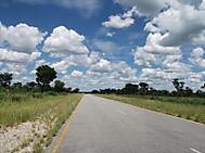 Namibia_1_2