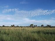 Namibia_2_2