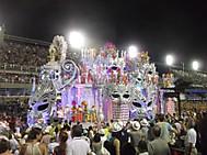Carnival3_2