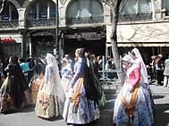 Parade_2