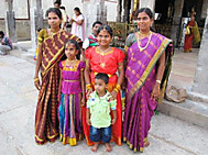 South_indian_peaple