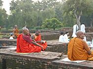 ユーラシア旅行社のインドツアー