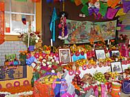 ユーラシア旅行社で行くメキシコツアー