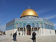 イスラエルツアー、イスラエル旅行