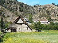 キプロスツアー、キプロス旅行